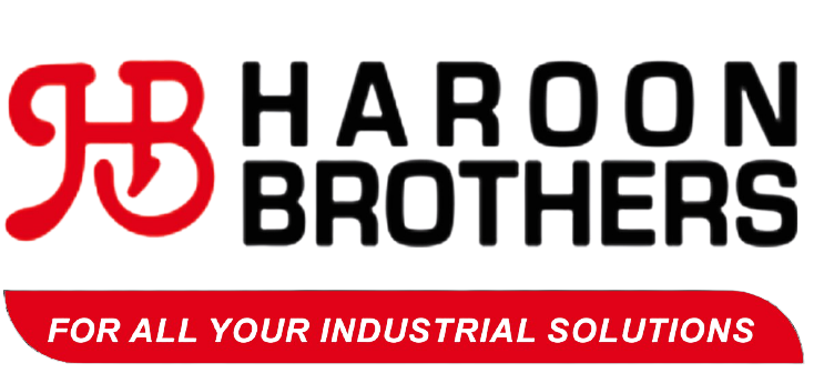 Haroon Brothers